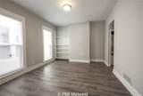 2341 Kenwood Avenue - Photo 12