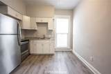 2341 Kenwood Avenue - Photo 16