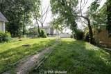 2341 Kenwood Avenue - Photo 4