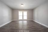 2341 Kenwood Avenue - Photo 10