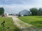 8024 State Road 47 - Photo 2