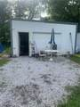 8024 State Road 47 - Photo 4