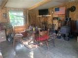 8024 State Road 47 - Photo 10