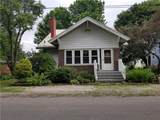 203 Cherry Street - Photo 25