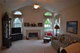 17026 Huntley Place - Photo 11