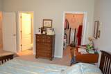 17026 Huntley Place - Photo 14