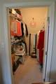 17026 Huntley Place - Photo 15