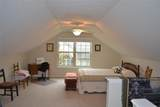 17026 Huntley Place - Photo 20