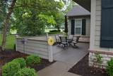 17026 Huntley Place - Photo 3