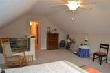 17026 Huntley Place - Photo 21