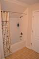 17026 Huntley Place - Photo 24