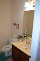 17026 Huntley Place - Photo 25