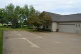17026 Huntley Place - Photo 29