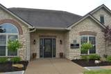 17026 Huntley Place - Photo 32