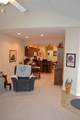 17026 Huntley Place - Photo 5