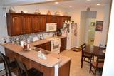17026 Huntley Place - Photo 7