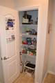 17026 Huntley Place - Photo 9