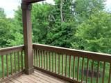 8911 Hunters Creek Drive - Photo 16