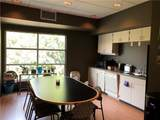 7340 Crossing Place - Photo 4