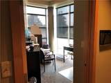 7340 Crossing Place - Photo 7