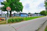 1121 Reserve Way - Photo 26