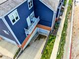 1557 College Avenue - Photo 38