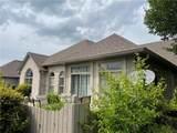 4927 Bridgefield Drive - Photo 3