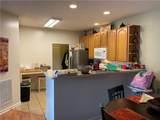 4927 Bridgefield Drive - Photo 8
