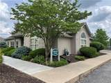 4927 Bridgefield Drive - Photo 9