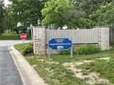 4927 Bridgefield Drive - Photo 10