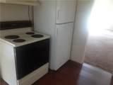 4206 Spann Avenue - Photo 4