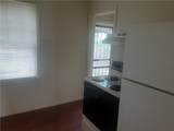 4206 Spann Avenue - Photo 5
