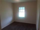 4206 Spann Avenue - Photo 7