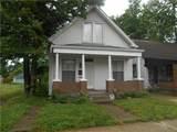 1822 Shelby Street - Photo 1
