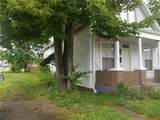 1822 Shelby Street - Photo 2