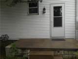 1822 Shelby Street - Photo 13