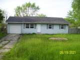 1361 State Rd.26 - Photo 1