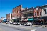 338 10th Street - Photo 32