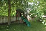 5649 Wooden Branch Drive - Photo 20