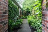 8501 Bent Tree Court - Photo 8