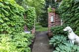 8501 Bent Tree Court - Photo 10