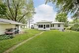 2505 Westfield Road - Photo 19