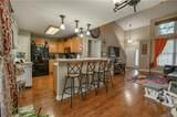 3381 Briar Ridge Way - Photo 11