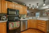 3381 Briar Ridge Way - Photo 12