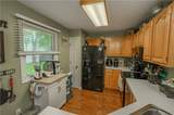 3381 Briar Ridge Way - Photo 13