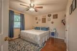 3381 Briar Ridge Way - Photo 14
