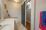 3381 Briar Ridge Way - Photo 17