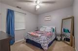3381 Briar Ridge Way - Photo 20