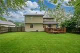 3381 Briar Ridge Way - Photo 3