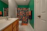 3381 Briar Ridge Way - Photo 22